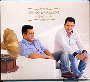 Sonhando bruno marrone musique for Bruno fournitures bureau