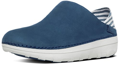 SUPERLOAFER tm SUPERNAVY CANVAS - 36