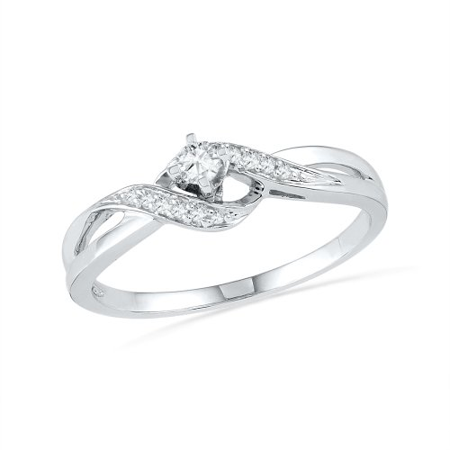 10kt-white-gold-round-diamond-twisted-promise-ring-012-cttw