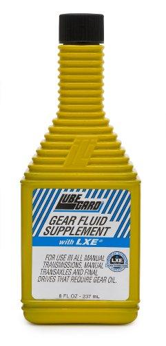 lubegard-30903-gear-fluid-supplement-8-oz