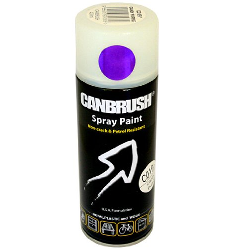 Paint For Metal Gold Bronzing Spray Paint 11 Oz Get The