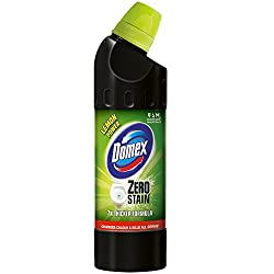 Domex Zero Stain Toilet Cleaner -  450 ml