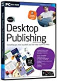 Select Desktop Publishing Second Edition (PC-CD) Everything you need to publish your own ideas in print or online.