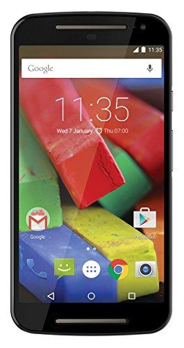 motorola-moto-g-4g-2-generazione-smartphone-display-5-pollici-lte-fotocamera-8-mp-memoria-8-gb-andro