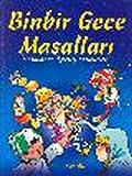 img - for Binbir Gece MasallarI; book / textbook / text book
