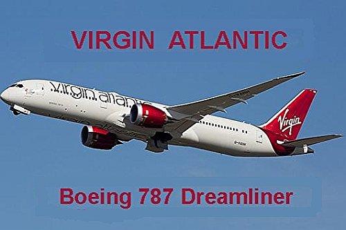 aircraft-fridge-magnet-boeing-787-virgin-atlantic-9cm-x-6cm-jumbo
