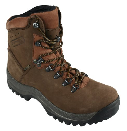 c014a7be299d Shoes Women Work   Safety  Footprints By Birkenstock Rockford Nubuck ...