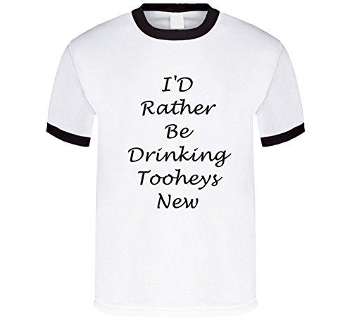 sunshine-t-shirts-id-rather-be-drinking-tooheys-new-funny-t-shirt-2xl-black-ringer
