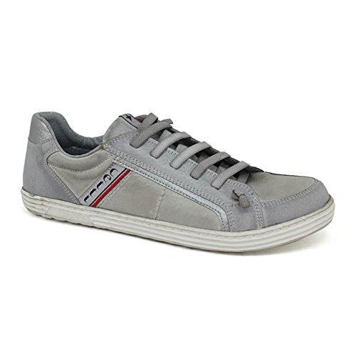 Scarpe Cetti C-878Stone grigio Size: 40