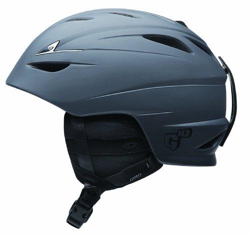 Helmet Giro G10 Matt Pewter S