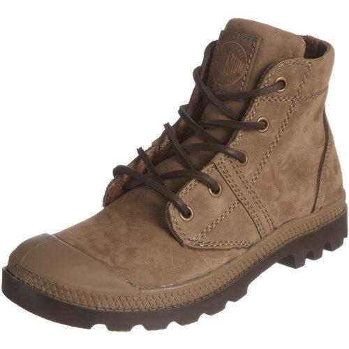 Palladium - Sneaker , marrone (Canteen), 41.5