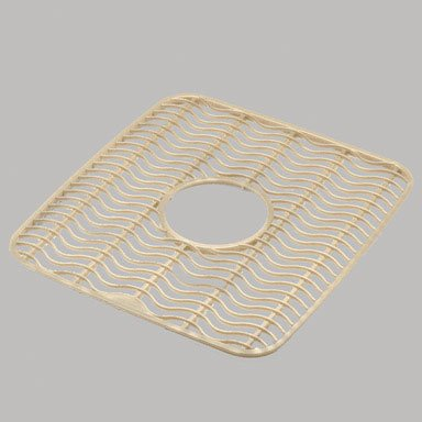 Rubbermaid sink mats lookup beforebuying - Rubbermaid kitchen sink divider mats ...