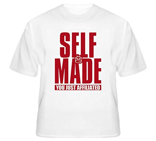 world-star-hiphop-rick-ross-maybach-music-self-made-affiliated-rap-t-shirt-white-4xl