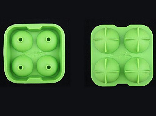 ake-silicone-ice-ball-mould-tray-gitter-maker-45cm-ice-balls-maker-mould-fur-whiskey-cocktail-drink-