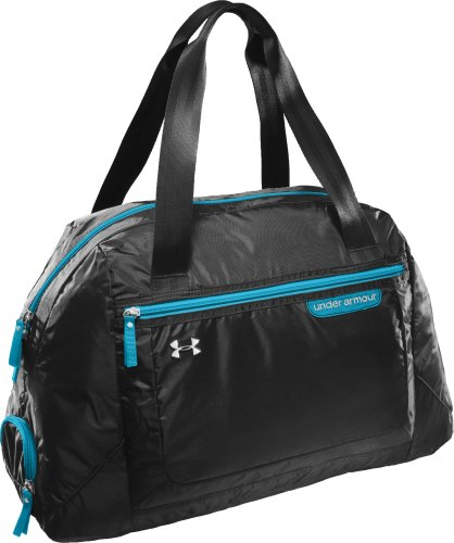 594c6301ad Women's Endure Gym Tote Bags by Under Armour
