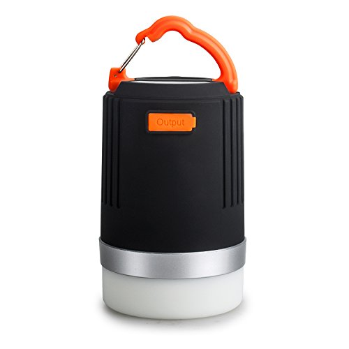 lanktoo-2-in-1-ultra-bright-led-camping-lantern-power-bank-8800mah-ip65-rechargeable-emergency-lante