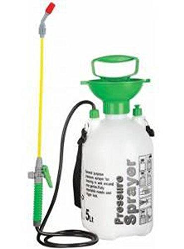 new-irroratore-a-pressione-per-giardino-diserbante-controllo-5-litri-zaino-chimica