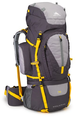 Graco Stroller Set front-1077666