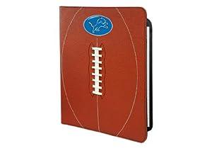 NFL Classic Football Portfolio, 8.5x 11-Inch by GameWear
