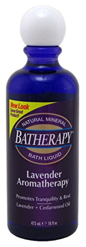 queen-helene-batherapy-liquid-lavender-16-oz-pack-of-3