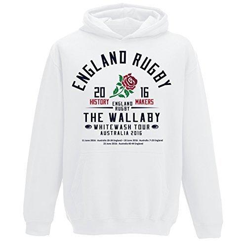 rugby-inglaterra-ualabi-blanqueado-test-serie-winners-ganadores-adulto-nino-peso-pesado-con-capucha-
