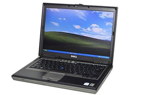 中古ノートパソコン DELL Latitude D630 14.1型ワイド液晶 CPU:Core2 Duo T7250 2.00GHz メモリ:2GB HDD:80GB DVDマルチドライブ搭載 WiFi対応無線LAN搭載 Windows XP Professional (ServicePack3適用済み)