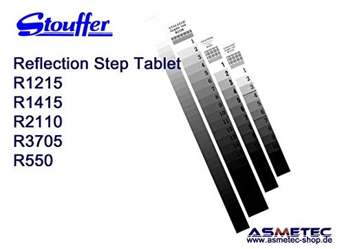 stouffer-graukeil-r3705-37-stufen-inkrement-005