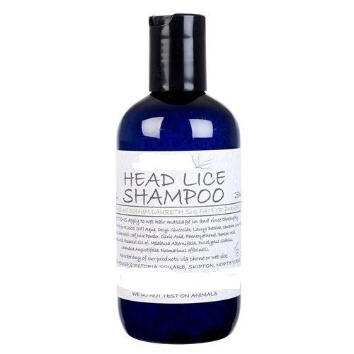 chef-poux-250ml-remedes-gratuits-sls-paraben-head-lice-shampoo-250ml-sls-paraben-free-remedies