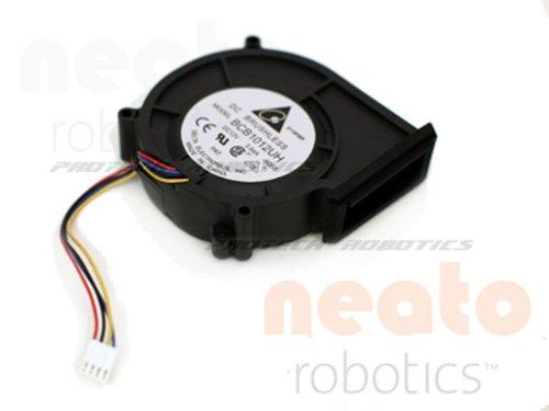 Neato Robot Vacuum
