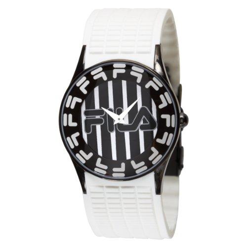 Fila Men's FA0848-31 Two-Hands Barocco Watch