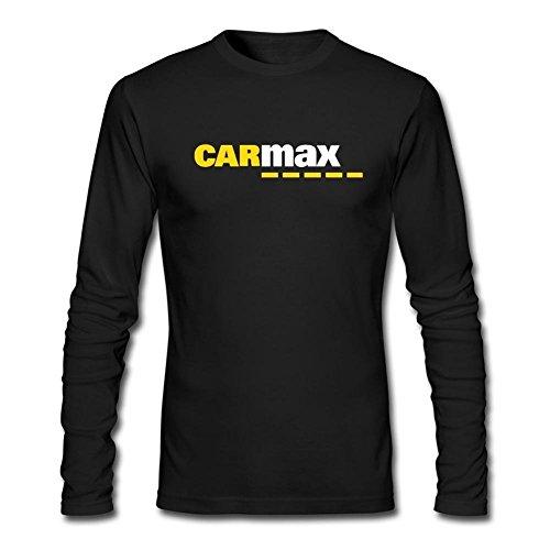 xiuluan-mens-carmax-logo-long-sleeve-t-shirt-s-colorname