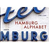 Hamburg-Alphabetvon &#34;Chris Campe&#34;