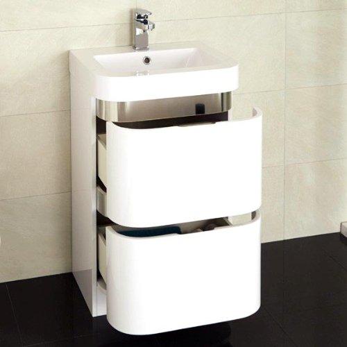 500 lavabo con mueble lavabo para ba os ensuite lavabo for Catalogo muebles minimalistas