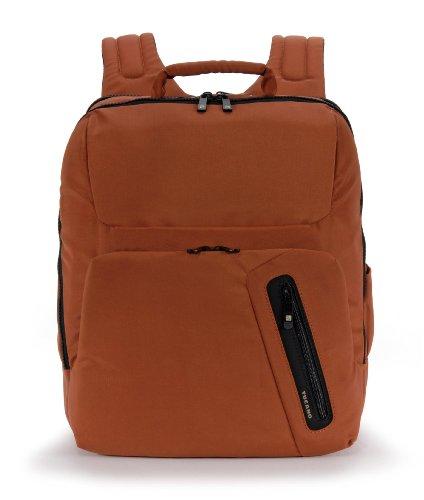 tucano-zeta-back-pack-for-notebooks-up-to-391-cm-154-copper