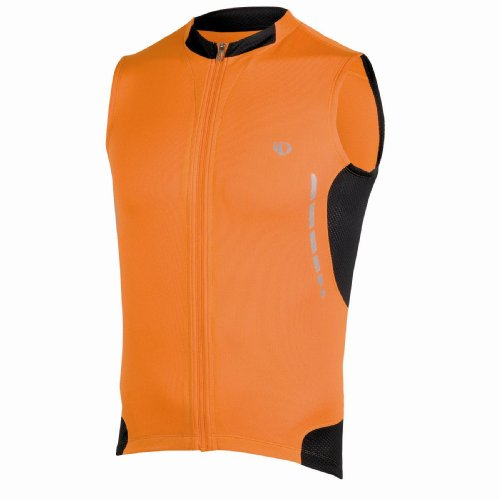 Buy Low Price Pearl iZUMi Men's Elite Short Sleeve Cycling Jersey (B002KT41NQ)
