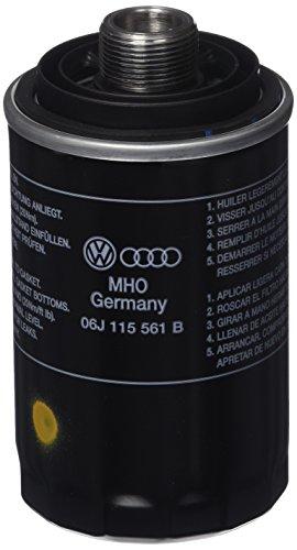 genuine-audi-06j115403q-oil-filter