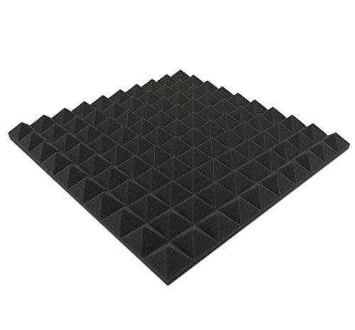 akustikpur-aprox-485-cm-x-485-cm-x-6-cm-pisos-espuma-acustica-antracita-negro-espuma-acustica-acusti