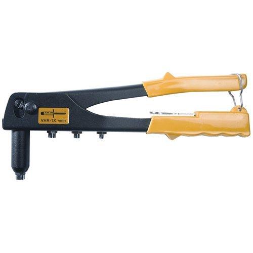 valuerivet-hand-rivet-installation-tool-model-79000-diameter-range-3-32-5-32-by-alcoa