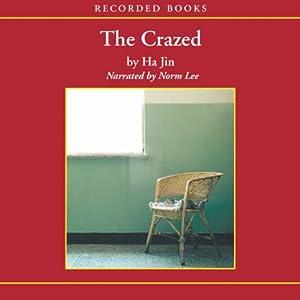 The Crazed   [Ha Jin]