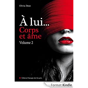 Tome 2 : À lui, Corps et Âme de Olivia Dean 41s44N%2Bu21L._AA278_PIkin4,BottomRight,-39,22_AA300_SH20_OU08_