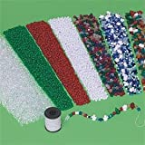 Holiday Bead Easy Pack