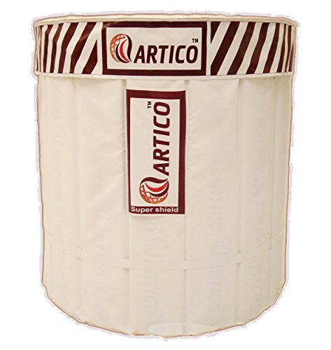 Artico Supershield Water Tank Jacket-750 LTR