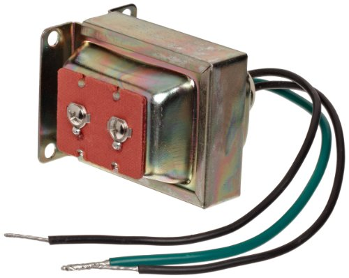 Morris Products 78200 Transformers, 16V10VA Voltage