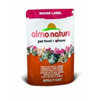 Almo Nature Rouge Label
