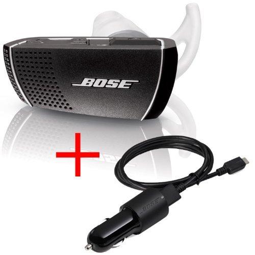 Bluetooth earbuds single left ear - Bose's New Wireless Headphones Made Me a Believer