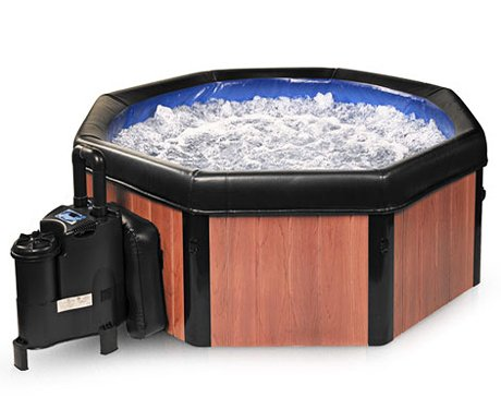 comfort-line-products-spa-n-a-box-portable-spa