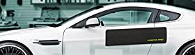 MagnoPad - Magnetic Car Door Protector - Car Door Guard