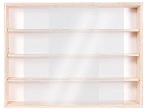 congelateur armoire pas cher les bons plans de micromonde. Black Bedroom Furniture Sets. Home Design Ideas