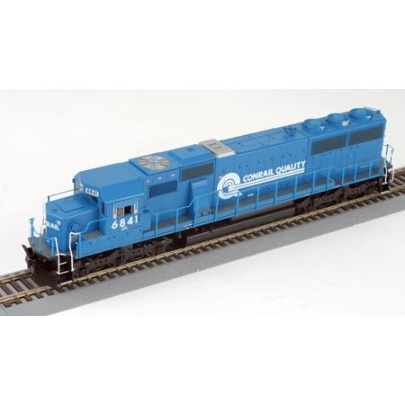 Buy HO RTR SD60, CR/Q #6841