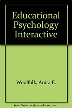 Amazon.com: Educational Psychology Interactive ...
